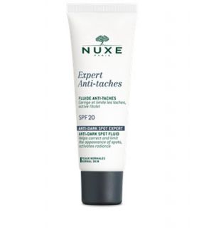 Nuxe Expert Anti-taches...