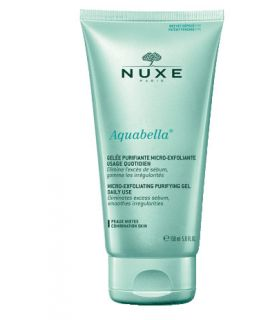 Nuxe Aquabella Gel 150ml