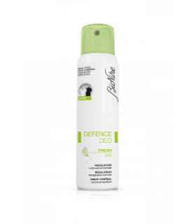 Bionike Defence Deo Fresh...
