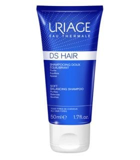 Uriage Ds Hair Shampoo Delicato 50ml