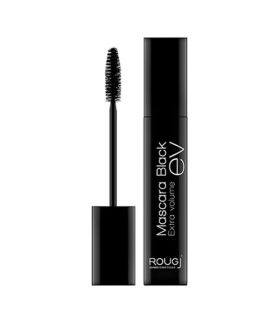Rougj Mascara Ev Extra Volume