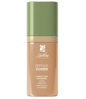 Bionike Defence Cover Correttore  Discromie N.302 12ml