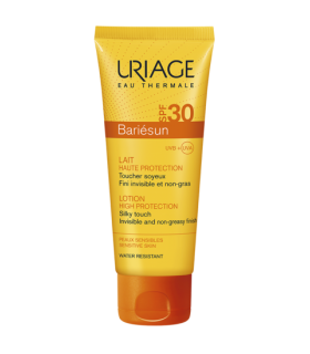Uriage Bariesun Latte Spf30 100ml