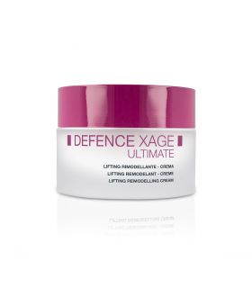 Bionike Defence Xage Ultimate Lifting Crema 50ml