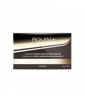Rougj Skincare Jaluronic Age Crema 50ml