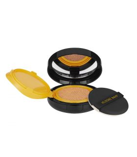 Heliocare 360 Color Beige 15g