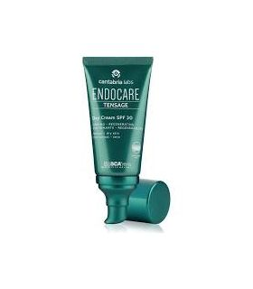 Endocare Tensage Day Cream Spf30 50ml