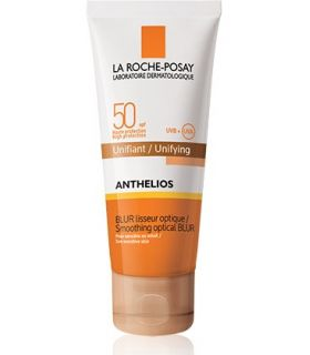 La Roche Posay Anthelios Blur Uniformante Rosè' Spf50 40ml