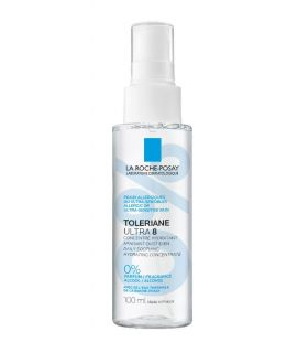 La Roche Posay Toleriane Ultra 8 Spray 100ml