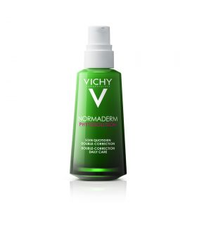 Vichy Normaderm Phytosolution Grand Soin 50ml