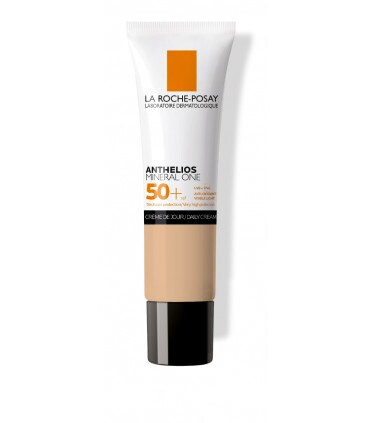 La Roche Posay Anthelios Mineral One Spf50+ 02 Moyenne 30ml