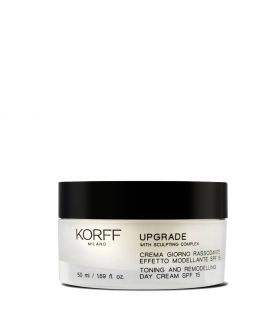 Korff Upgrade Crema Giorno 50ml