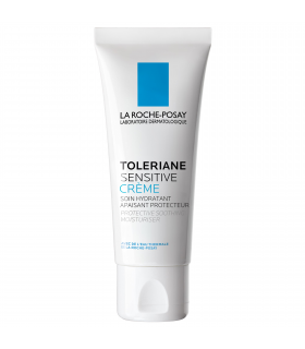 La Roche Posay Toleriane Sensitive Crema Viso 40ml