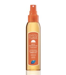 Phyto Phytoplage Voile Protectrice 125ml