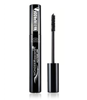 Wonder Mascara Waterproof Allungante 14ml