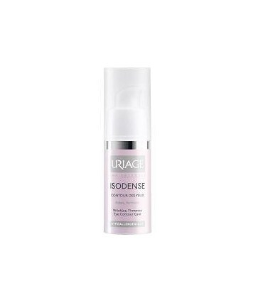 BIONIKE DEFENCE HYDRA5 BOOSTER 30 ML