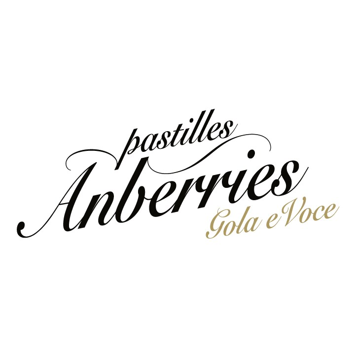 Anberries