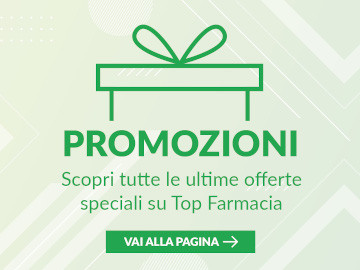 https://www.topfarmacia.it/modules/iqithtmlandbanners/uploads/images/5fa2c4912850c.jpg